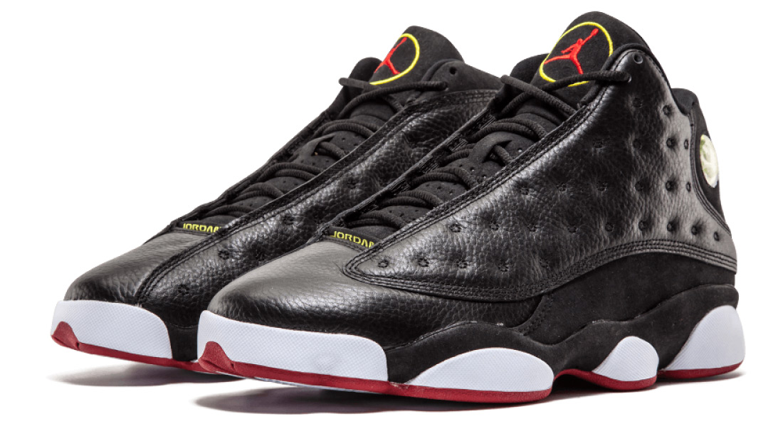 Playoff 13 will drop June 20th