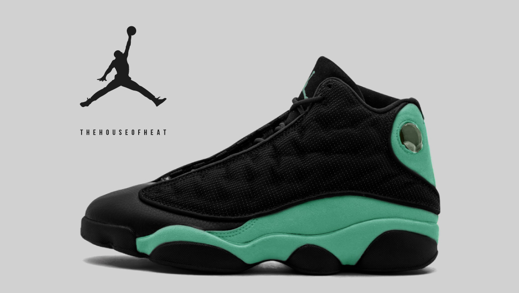 f403622908a63c ... coupon code for the daily concept air jordan 13 mint 1bcb5 5d27c