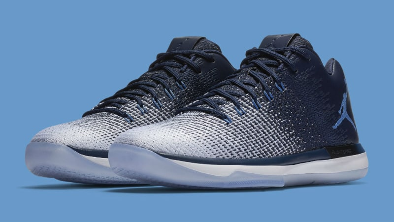 The next 31 low is UNC inspired