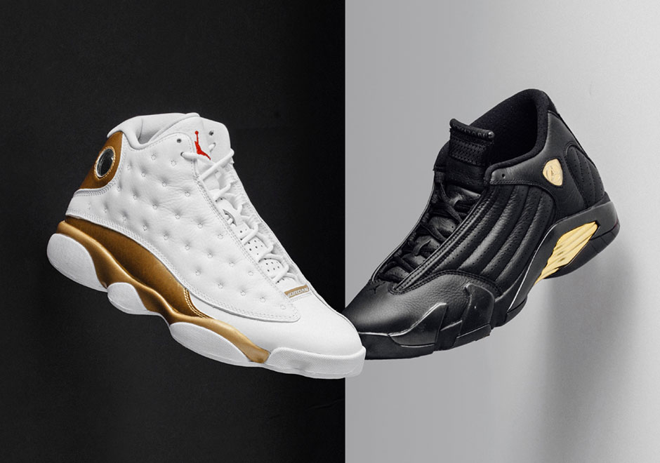 One last look at the $500 Defining Moments Pack