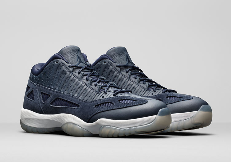 The AJ11 Low IE is back for 2017