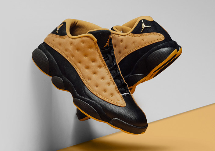 This OG retros for the very first time (and we're giving away a pair!)