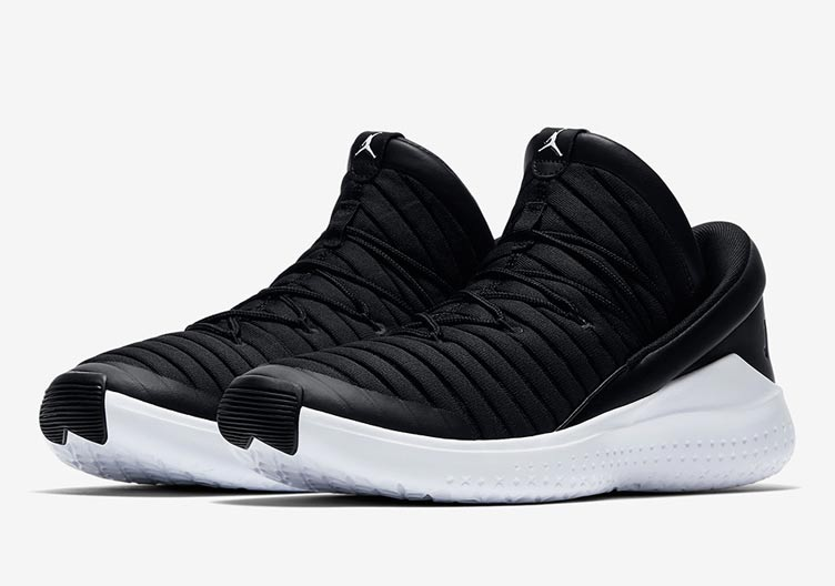 Another new trainer for Jordan Brand is happening