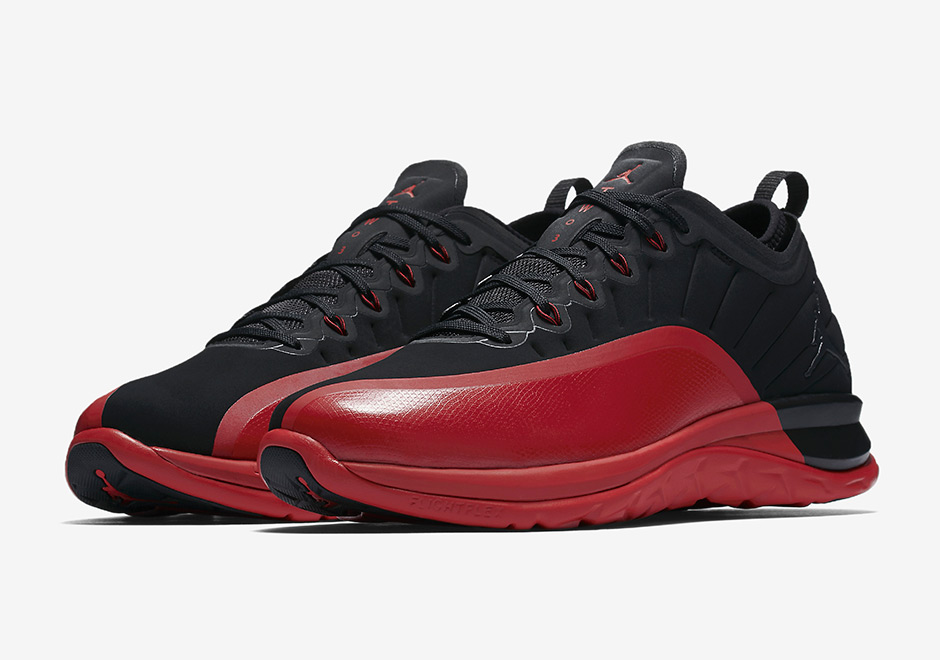 The Flu Game revamped for 2017