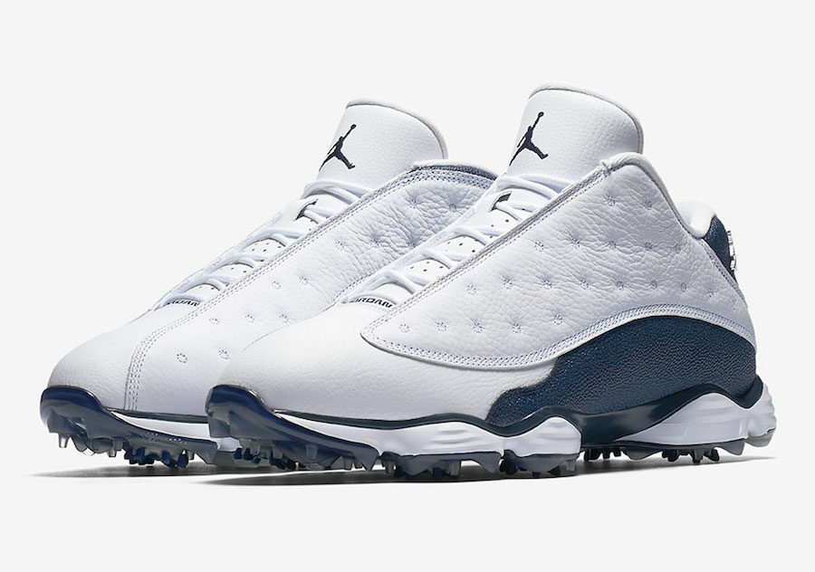 Bring some swag to the links with these 13 lows