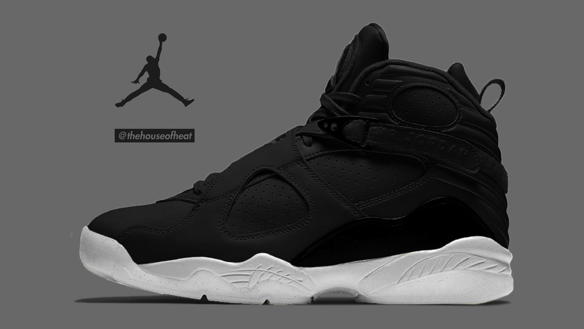 5499c37535dbef ... closeout todays concept air jordan 8 cyber monday c5f64 cedc1