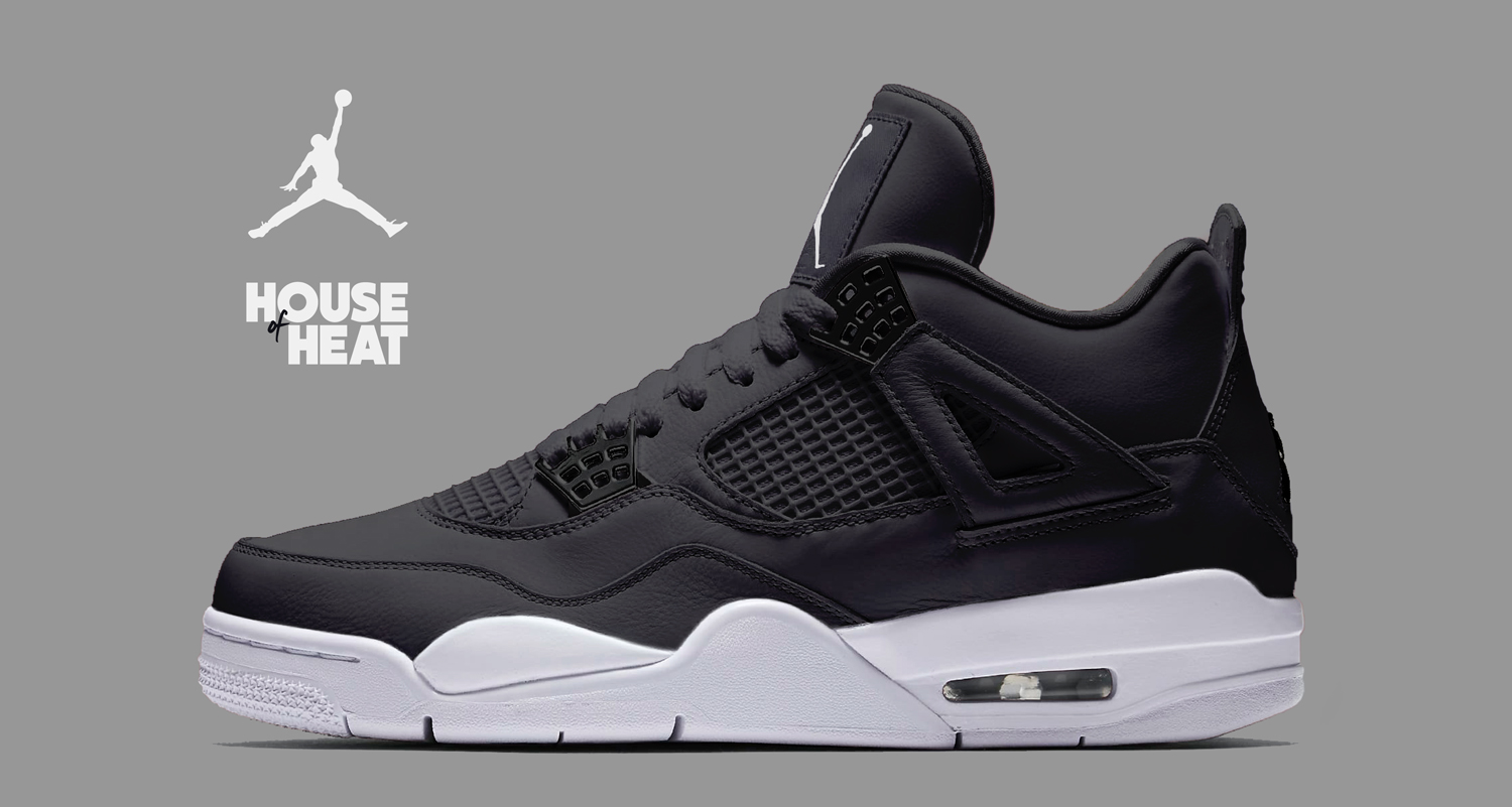 7a0f7a919f4242 cheap the concept lab air jordan 4 cyber monday 31f78 2d71a
