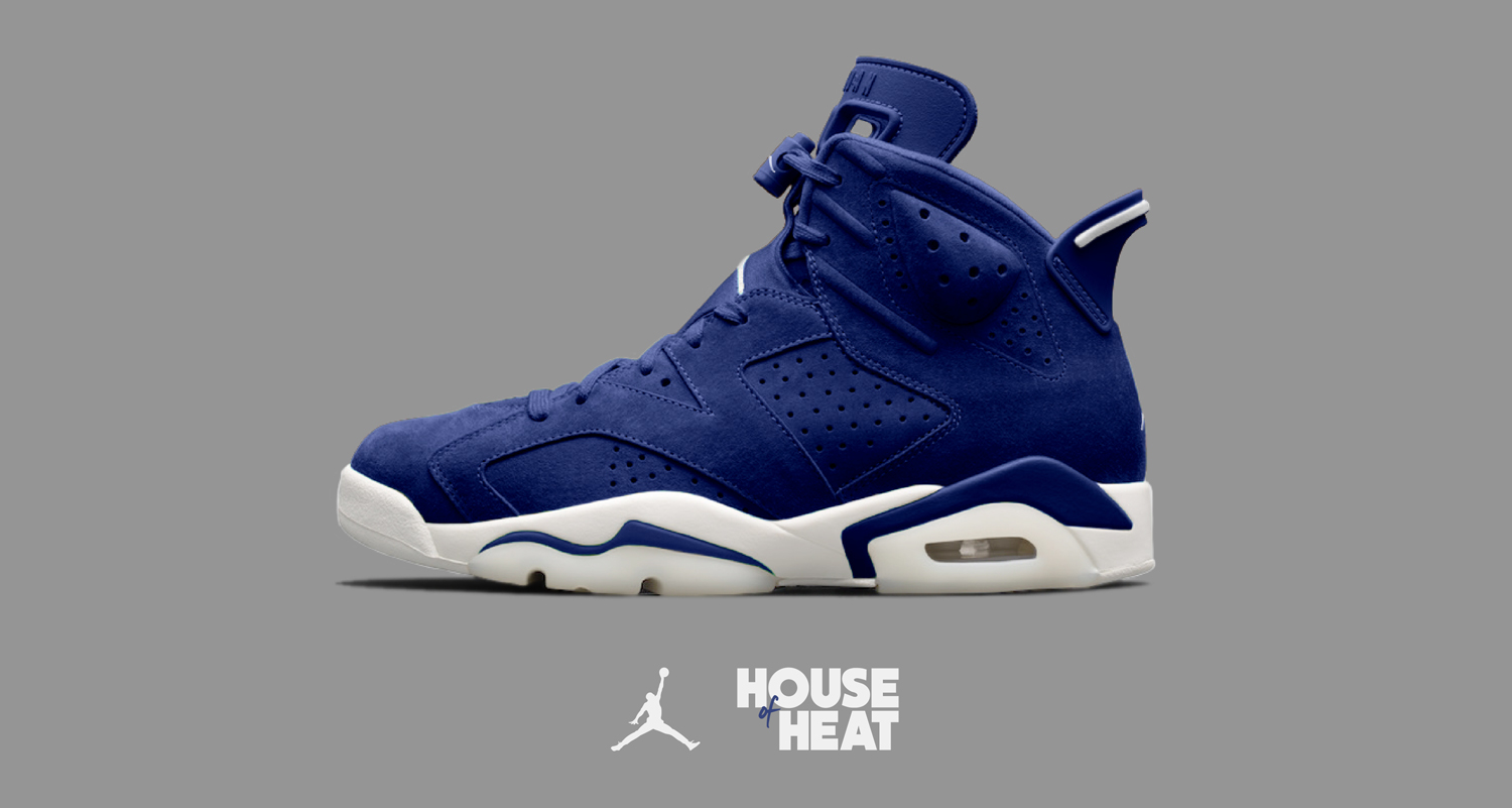 7470474f0387 ... clearance the concept lab air jordan 6 mr november a0809 aae13