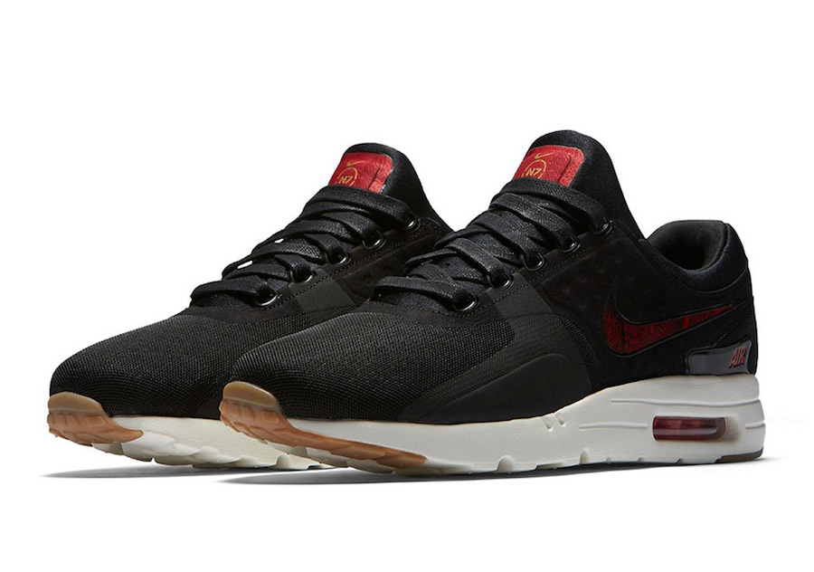 Nike unveil their latest N7 collection
