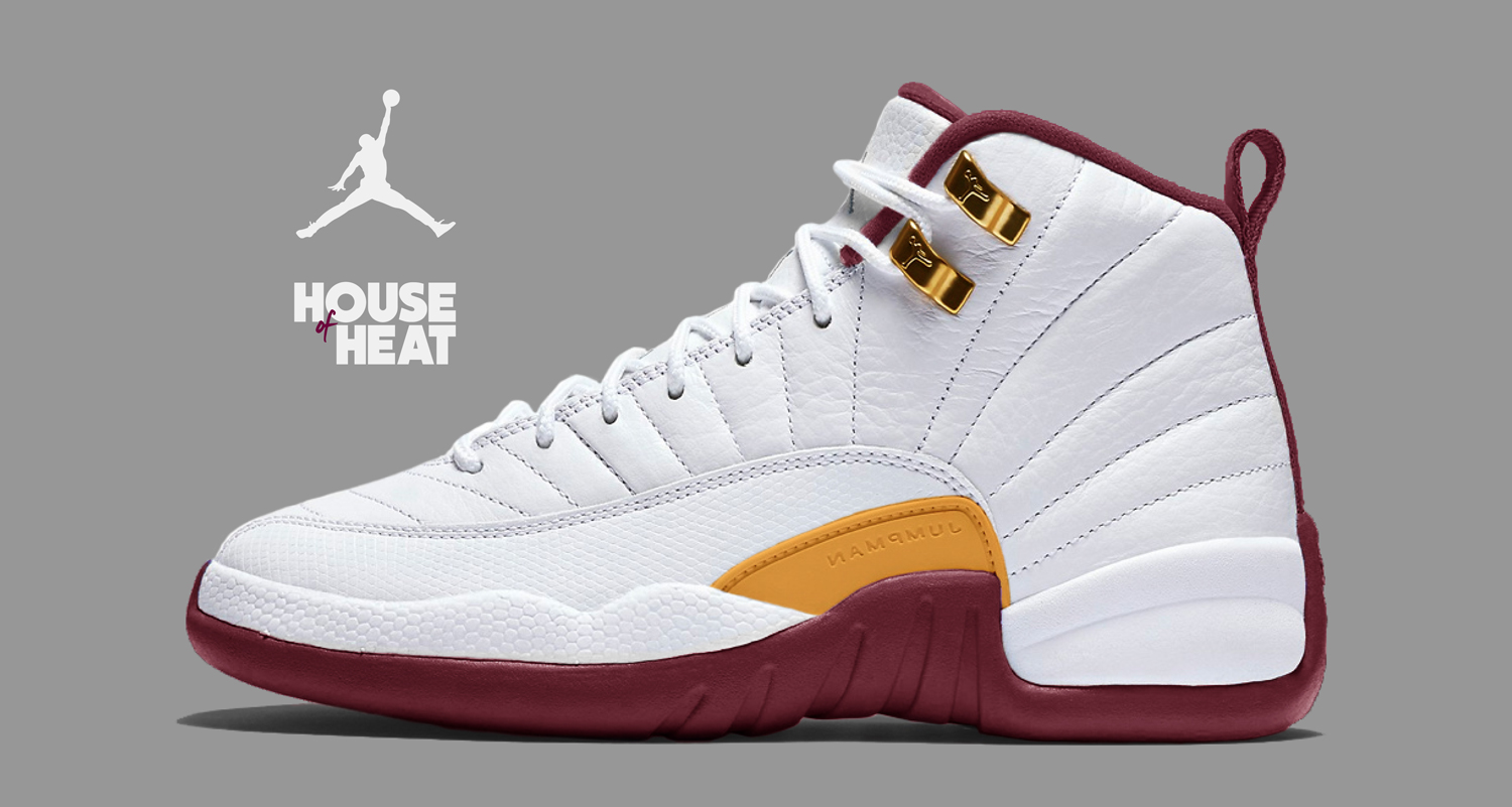 b2b16ca6143b65 ... usa the concept lab air jordan 12 cavs df559 3a071