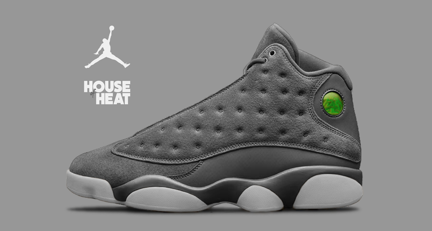 5520ffb89557f4 ... order the concept lab air jordan 13 wolf grey 52d11 4bbd7