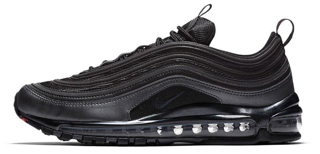"""There's a killer AM97 """"Eternal Future"""" pack happening this week."""