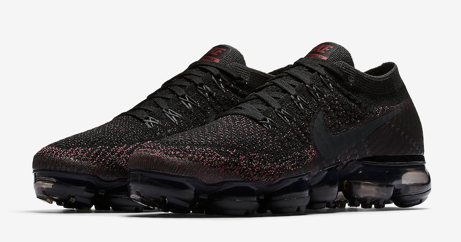"""Vintage Wine"" is the next womens-exclusive VaporMax"