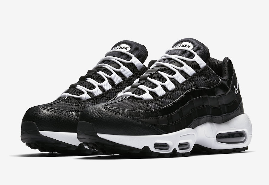 It's not all about the Air Max 98 and 270 this year