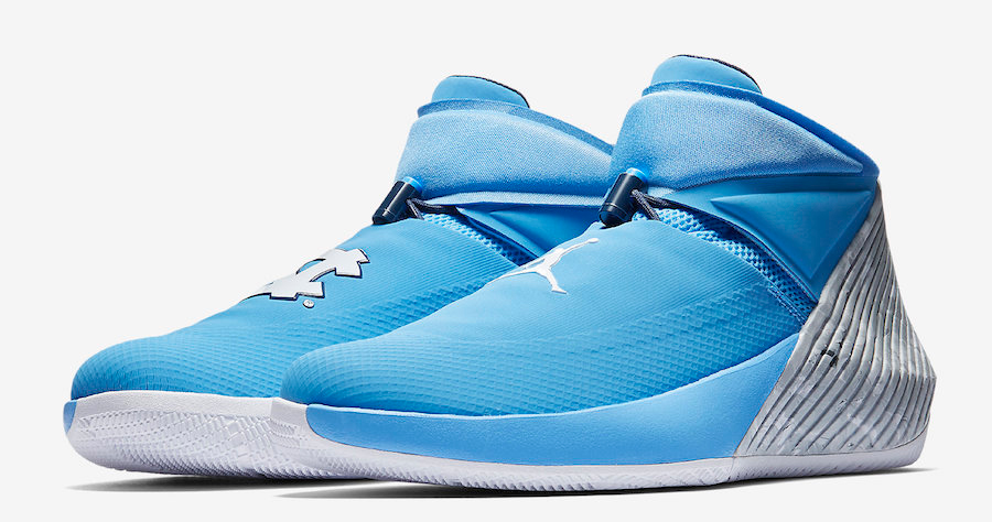 """Official images // Why Not Zer0.1 """"UNC"""""""