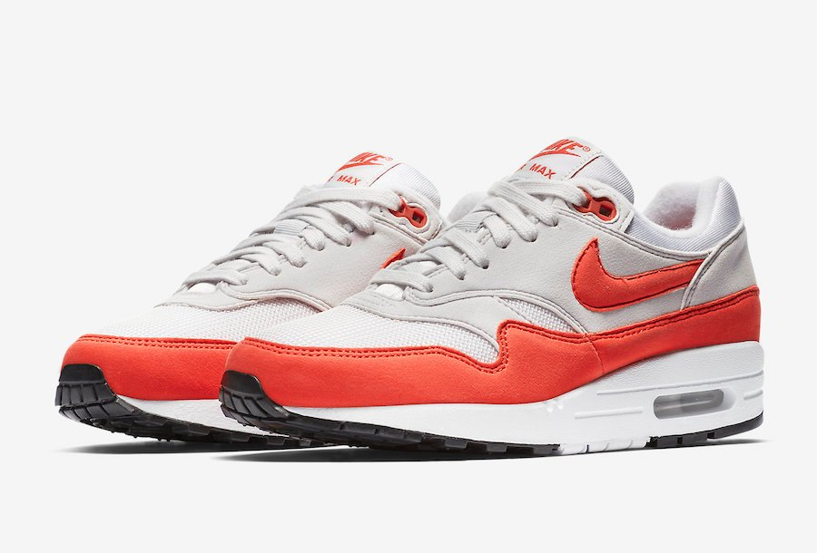 Missed out on the OG? Here's a consolation cop