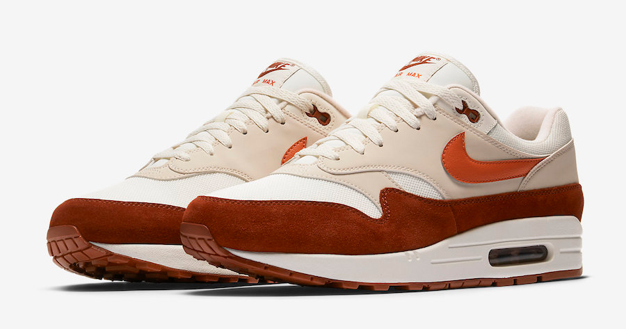 Mars Stone is next in line for the Air Max 1