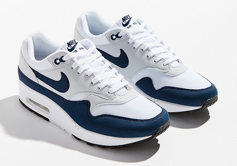 """If you missed last year's OG """"Obsidian"""" – here's your consolation"""
