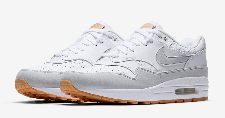 Nike unleash the perfect Spring sneaker