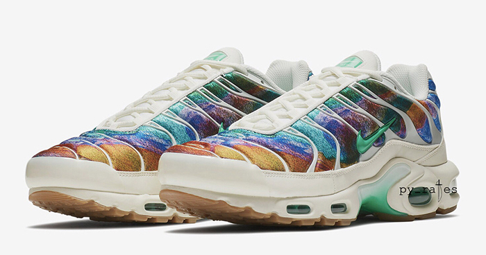 These new TNs are slicker than your average