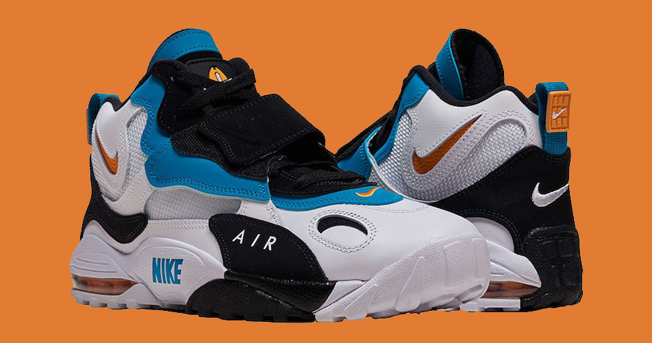 Dan Marino's Speed Turf Trainer returns