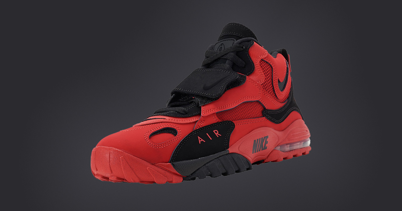 available now nike air max speed turf university red house of