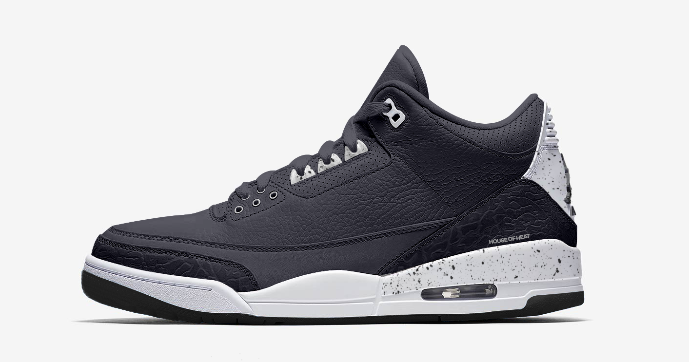 80156d5e153 ... good the concept lab air jordan 3 oreo 03115 cf83e
