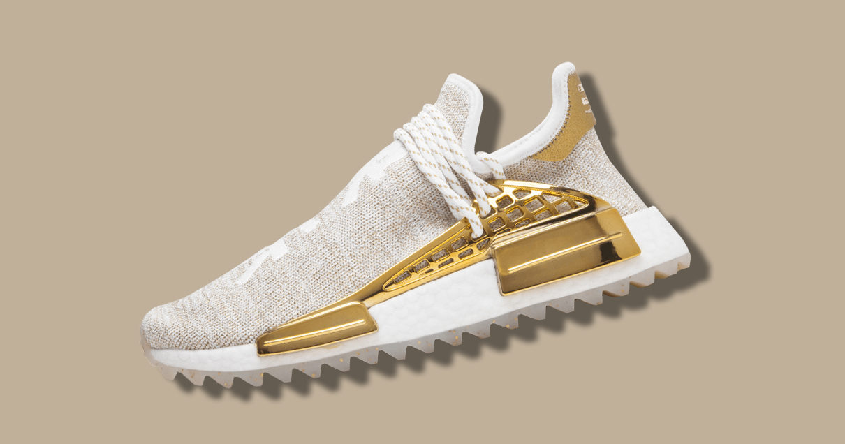 The 10 Most Valuable Sneakers Sold on StockX During Q2