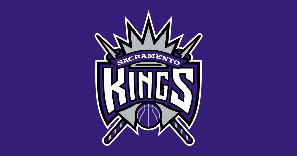 The Sacramento Kings Just Threw Shade at the Lakers and Their Fans