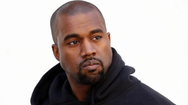 Kanye West says that People are Committing Suicide Because They're Not Getting Enough Likes on Social Media