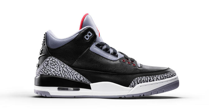 A Guy Who Knows Nothing About Sneakers Savagely Ranks All 33 Air Jordans From Worst to First