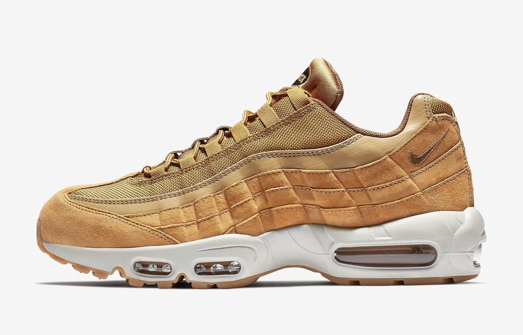 Available Now // 20 Perfect for Fall Air Maxs