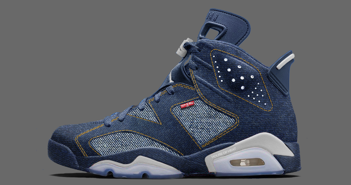 separation shoes 73d52 96751 inexpensive air jordan 6 alle star resell 53151 8554e