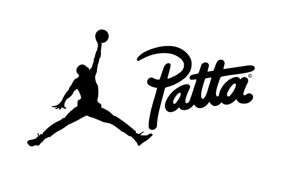 Patta to Team Up on Two Air Jordan 7s in 2019