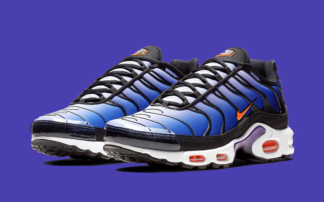 Another OG Air Max Plus Returns this December